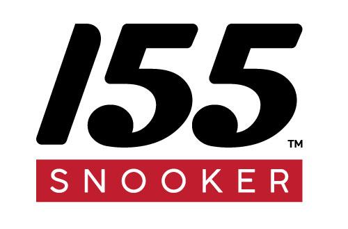 155 Snooker