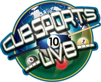 Cue Sports Live
