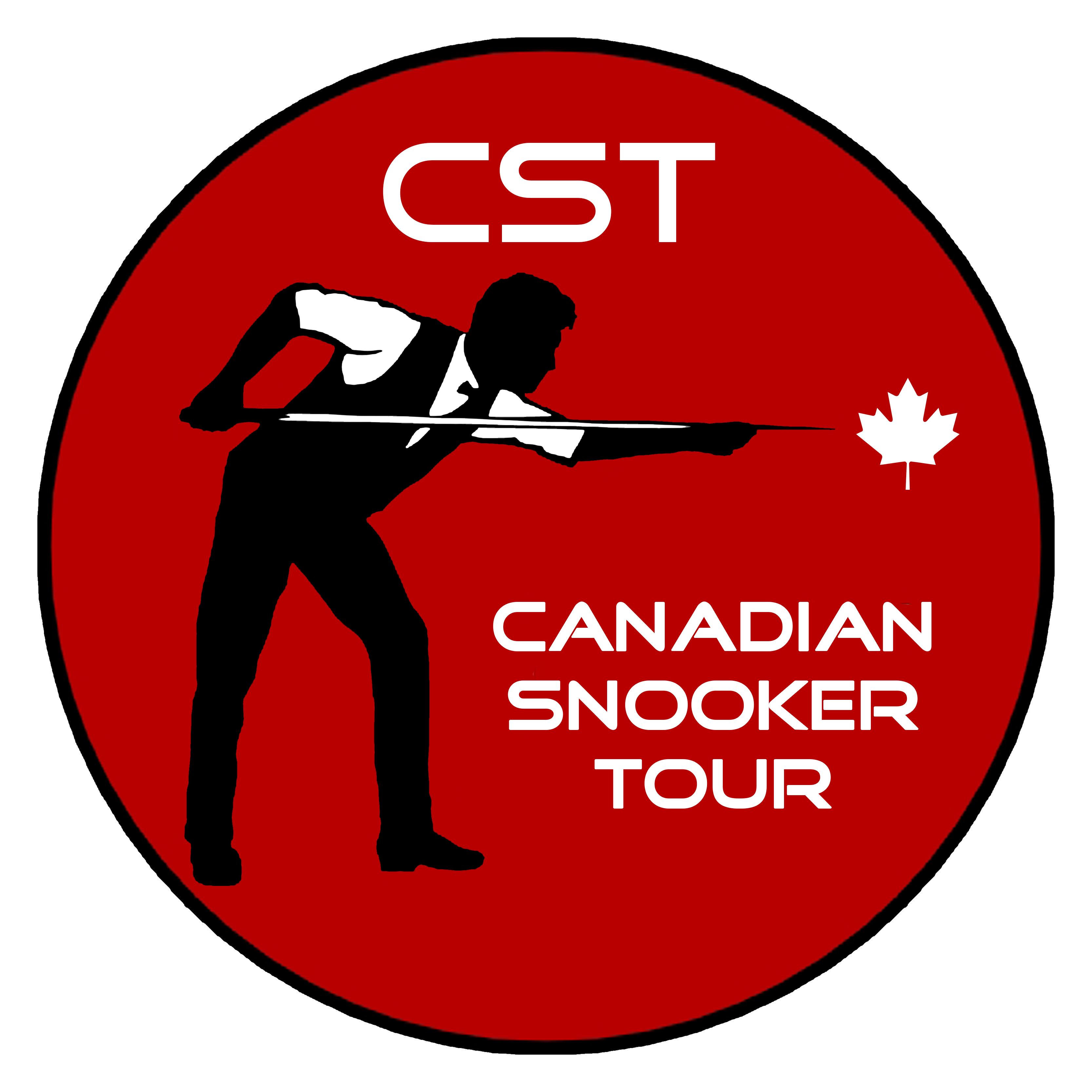 Canadaian Snooker Tour